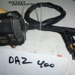 Διακόπτης αριστερός για suzuki drz 400cc